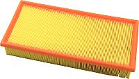 Воздушный фильтр Clean Filters MA642 -