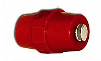 Шинный изолятор EKF PROxima PLS-SM-51 -