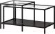 Комплект журнальных столиков Ikea Витше 803.833.06 -