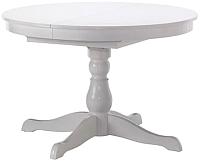 Обеденный стол Ikea Ингаторп 203.615.76 -