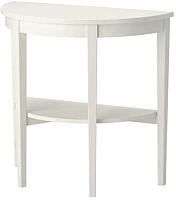 Консольный столик Ikea Аркельсторп 203.831.30 -