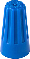 Изолирующий зажим EKF PROxima plc-cc-4 (100шт) -