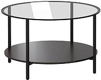Журнальный столик Ikea Витше 303.833.04 -