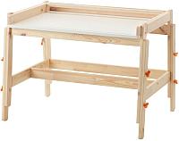 Письменный стол Ikea Флисат 403.661.20 -