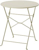 Стол садовый Ikea Сальтхольмен 403.761.76 -