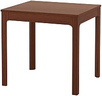 Обеденный стол Ikea Экедален 503.578.32 -