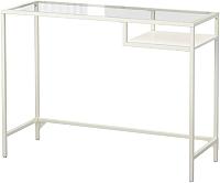 Письменный стол Ikea Витше 503.850.19 -