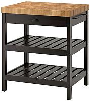 Сервировочный столик Ikea Вадхольма 603.661.19 -