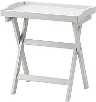 Сервировочный столик Ikea Марюд 603.832.65 -