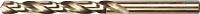 Сверло Graphite A-57H170 -