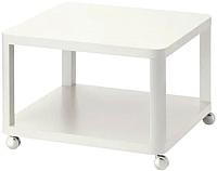 Журнальный столик Ikea Тингби 603.832.89 -