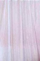 Шторка-занавеска для ванны Miranda Mplain White -