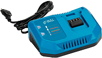 Зарядное устройство для электроинструмента Bull LD 4001 (09013326) -