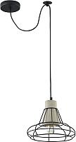 Потолочный светильник Maytoni Gosford T435-PL-01-GR -