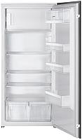 Встраиваемый холодильник Smeg S3C120P1 -