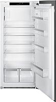 Встраиваемый холодильник Smeg SD7185CSD2P1 -
