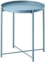 Сервировочный столик Ikea Гладом 704.119.94 -