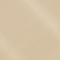 Плитка Керамика будущего Моноколор Аворио CF 100 PR (600x600) -