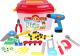 Набор инструментов игрушечный ТехноК 4395 -
