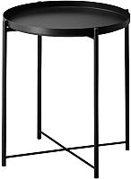 Сервировочный столик Ikea Гладом 704.336.08 -