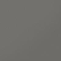 Плитка Керамика будущего Моноколор Асфальт CF UF 004 MR (600x600) -