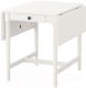 Обеденный стол Ikea Ингаторп 804.231.09 -