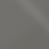 Плитка Керамика будущего Моноколор Асфальт CF UF 004 PR (600x600) -