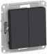 Выключатель Schneider Electric AtlasDesign ATN001065 -