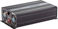 Автомобильный инвертор Geofox M 3000W -