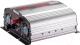 Автомобильный инвертор Geofox MD 1200W -