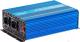 Автомобильный инвертор Geofox P 1500W -