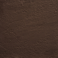 Плитка Керамика будущего Моноколор Шоколад CF UF 006 SR (600x600) -