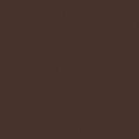 Плитка Керамика будущего Моноколор Шоколад CF UF 006 MR (600x600) -