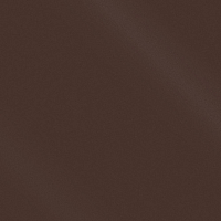 Плитка Керамика будущего Моноколор Шоколад CF UF 006 PR (600x600) -