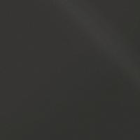 Плитка Керамика будущего Моноколор Черный СF 013 PR (600x600) -