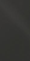 Плитка Керамика будущего Моноколор Черный СF 013 PR (300x600) -