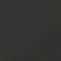 Плитка Керамика будущего Моноколор Черный СF 013 MR (600x600) -