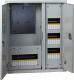 Щит учетно-распределительный EKF PROxima MB23-3/30-2 -