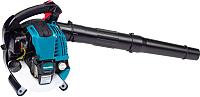 Воздуходувка Makita BHX2501 -