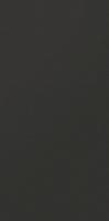 Плитка Керамика будущего Моноколор Черный СF 013 MR (300x600) -