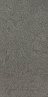 Плитка Керамика будущего Амба графит MR (300x600) -