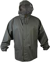 Куртка рыбацкая FortMen ПВХ 20 / 1500 (р-р 52-54) -