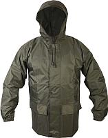 Куртка рыбацкая FortMen Нейлон 20 / 1500Н (р-р 52-54) -