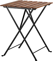 Стол складной Ikea Тэрно 703.762.69 -