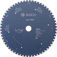 Пильный диск Bosch 2.608.643.059 -