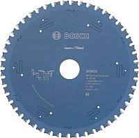 Пильный диск Bosch 2.608.643.057 -
