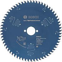 Пильный диск Bosch 2.608.644.355 -