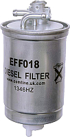 Топливный фильтр Comline EFF018 -