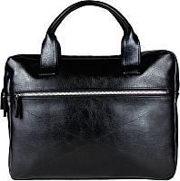 055b01f2a2a3 Дорожные сумки, чемоданы на колесах купить по доступной цене в Минcке
