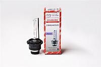 Автомобильная лампа Dynamatrix-Korea D2S / DB66240D2S -